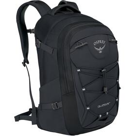 Osprey Quasar 28 Backpack Men Anchor Grey